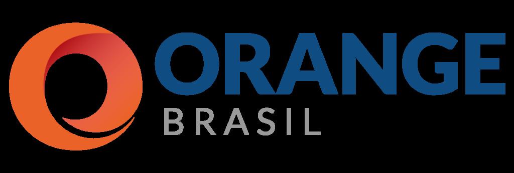 OrangeBrasil_Horizontal